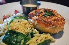 Travinia Italian Kitchen Amp Wine Bar Lexington Sc Dinner Menu