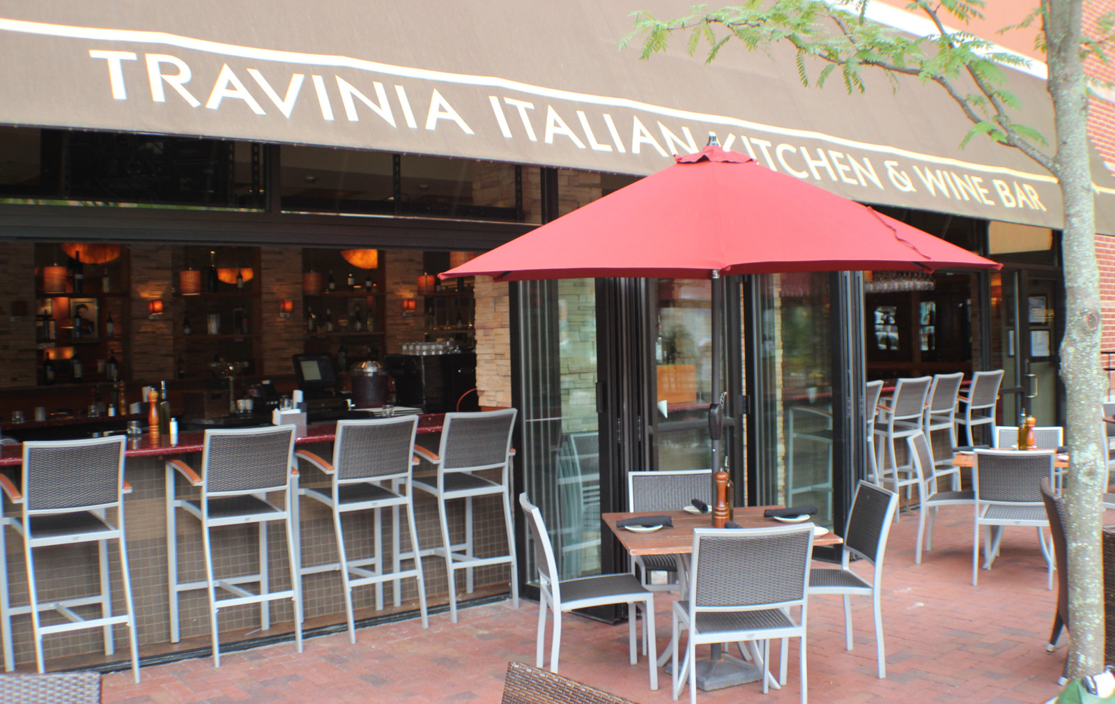 travinia italian kitchen u0026 wine bar leesburg va
