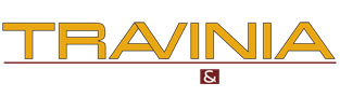 Travinia Italian Kitchen and Wine Bar - 13 locations