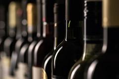 Travinia Italian Kitchen Wine Bar